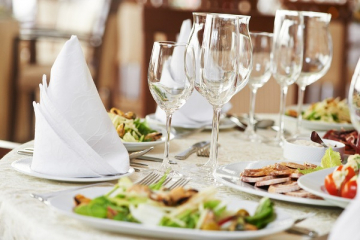 gallery/bigstock-catering-services-background-w-600