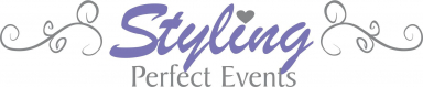 gallery/styling perfect events_logo