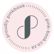 gallery/proudly-pink-book-pink-1